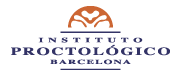 Instituto Proctol&oacutegico de Barcelona